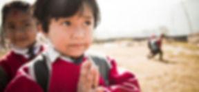 Girls-in-school-uniforms-in-Nepal-crop1-