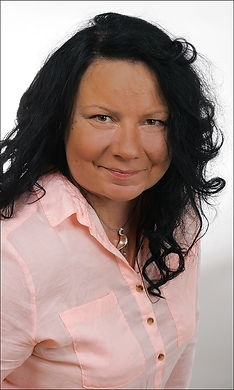 Peggy Porstmann