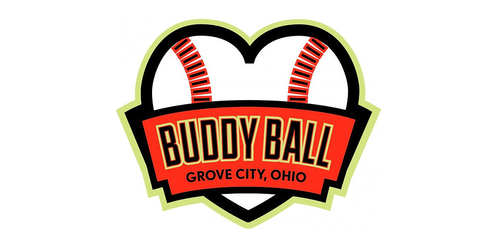 Buddy Ball Logo.jpg