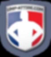 ump-attire-header-logo.png