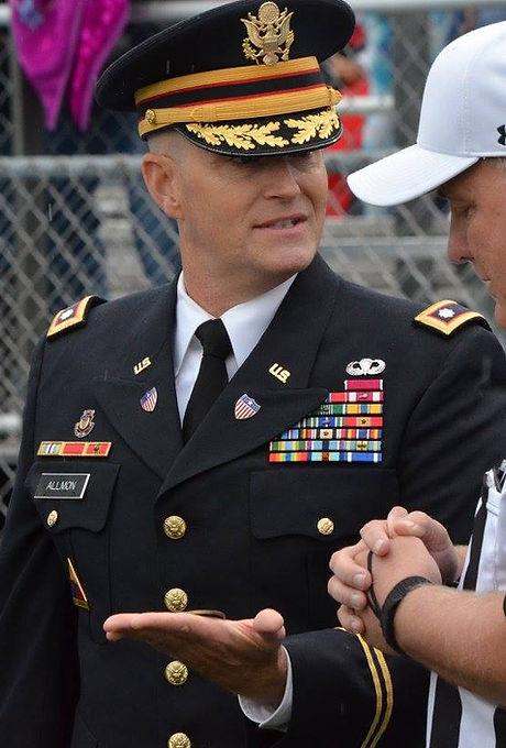 Dad Uniform.jpg