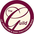 Newborn and Baby Photography - Eyeconic are member's of the Guild Of Photographers.