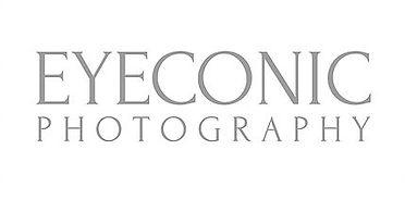 Eyeconic Photography