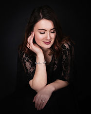 Eyeconic Maternity Photography - Bristol