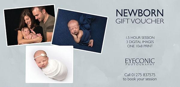 newborn dl-front.jpg