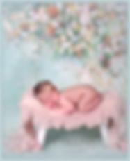 Eyeconic Newborn Photography - Bristol