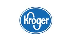 Kroger Delta is an official sponsor of Diaper Bag Express!
