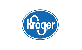 Kroger Delta is an official sponsor of Diaper Bag Express!