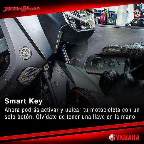 Smart key.jpg