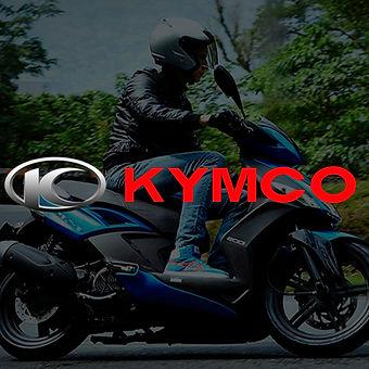 Kymco.jpg