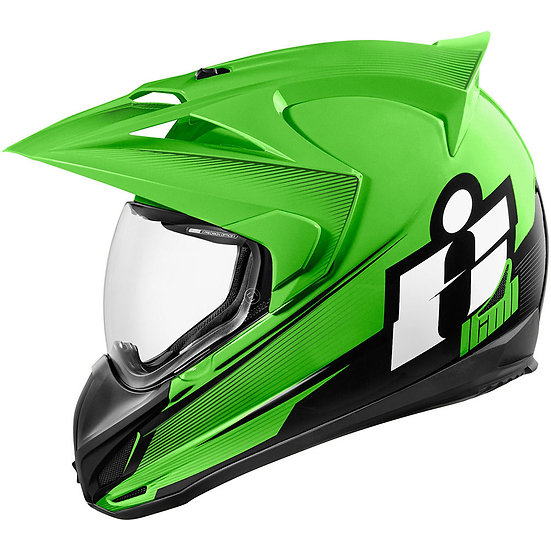 CASCO ICON VARIANT D-STACK