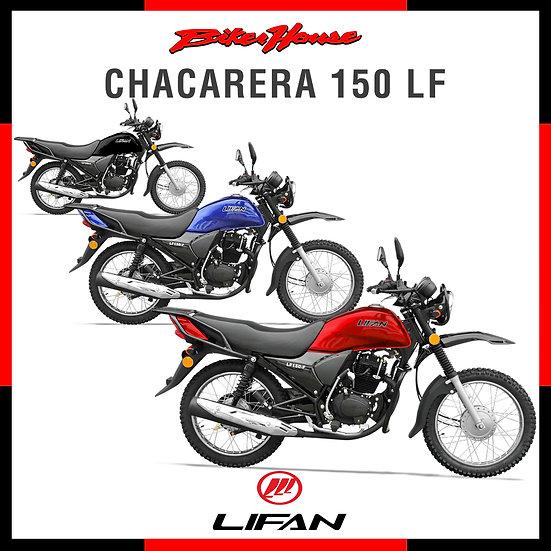 Lifan Chacarera 150