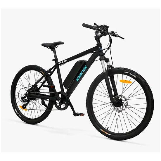 Bicicleta  E Tango MT