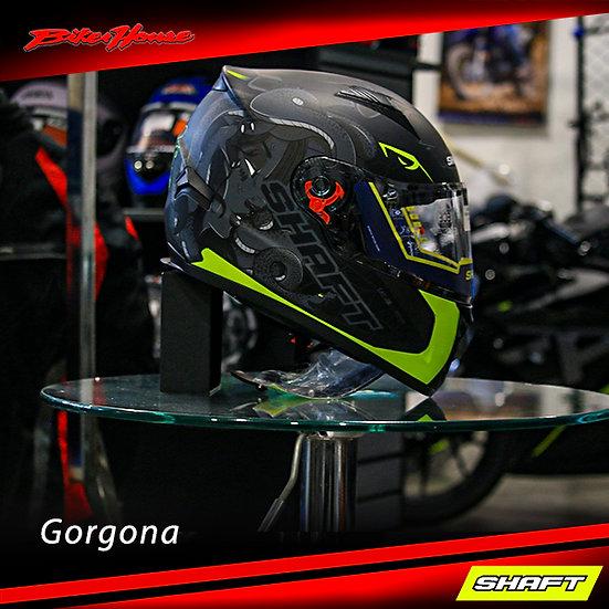 CASCO SHAFT 581 GORGONA