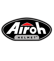 airoh_logo%2525202_edited_edited_edited.png