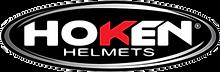Hoken logo.png