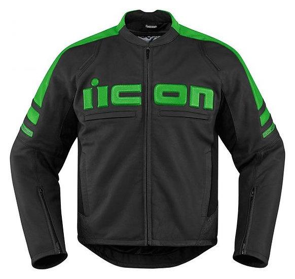 CASACA ICON MOTORHEAD2
