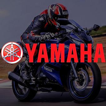 R15 YAMAHA.jpg