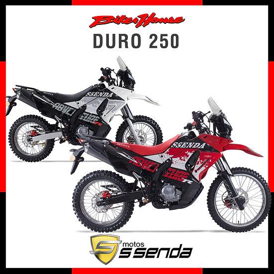 Ssenda Duro 250