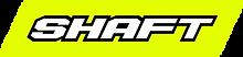 shaft logo.png
