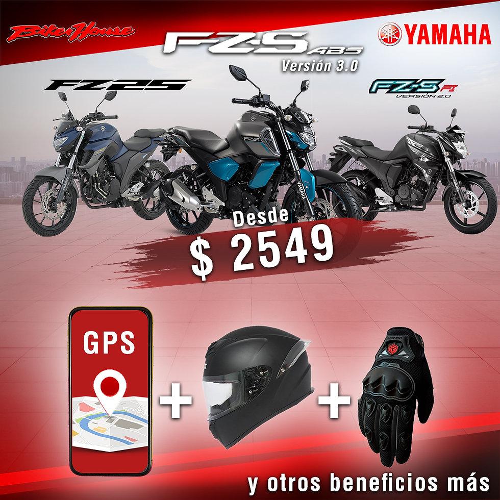 Yamaha FZ3.0 FZSFI FZ25.jpg