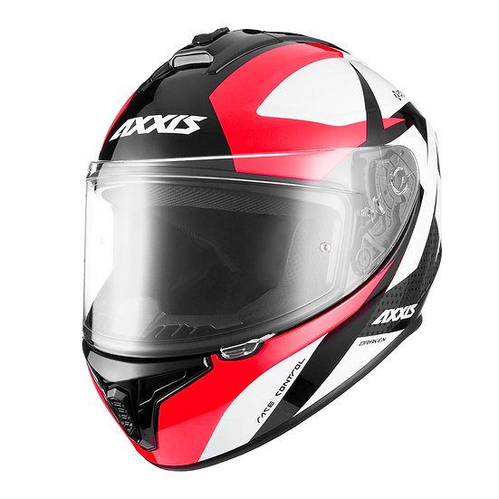 CASCO AXXIS DRAKEN X-ROAD B2