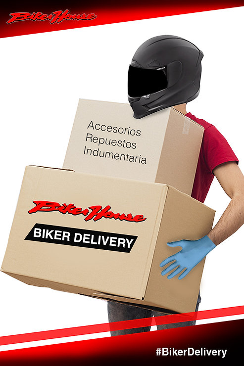 delivery 2.jpg