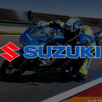 SUZUKI GSXR150.jpg