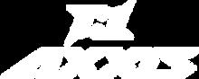 axxis logo helmet.png