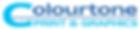 Colourtone logo.png