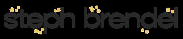 logo long new-16.png