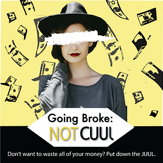 juul campaign normal ad-03.png