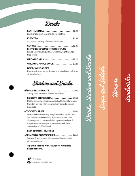 menupage2-01.png