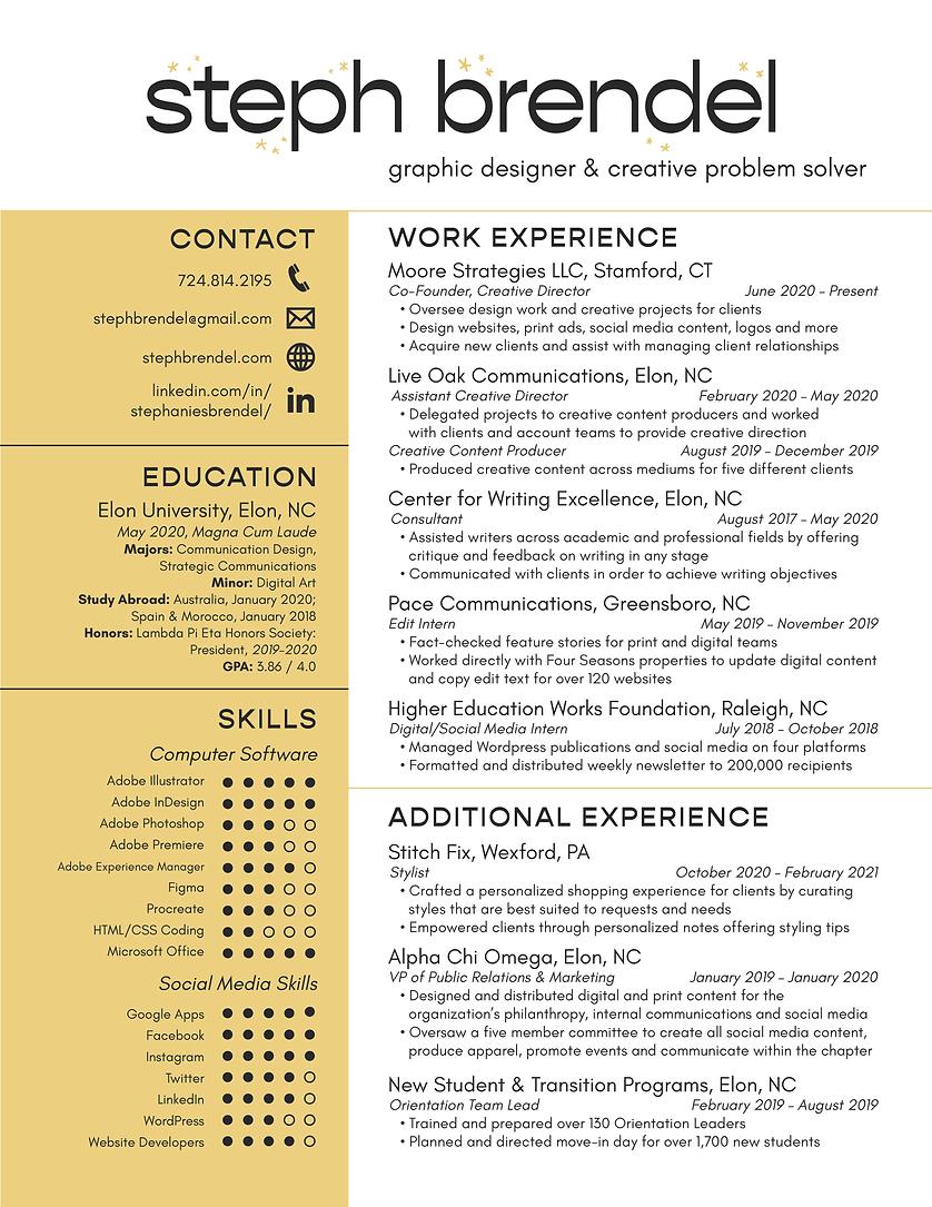Brendel_resume.png