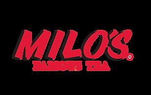 milos extras-02.png