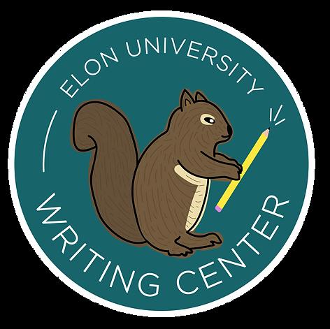 WC logo-02.png