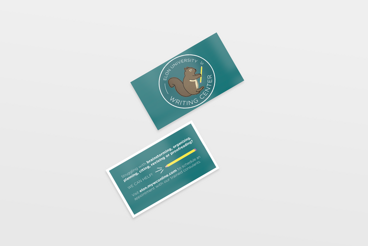 wc business card.png