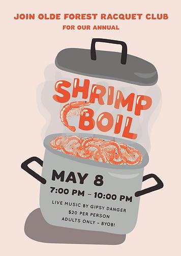 shrimp boil-03.png