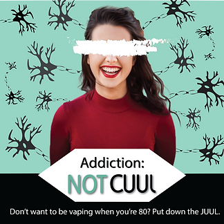 juul campaign normal ad-01.png