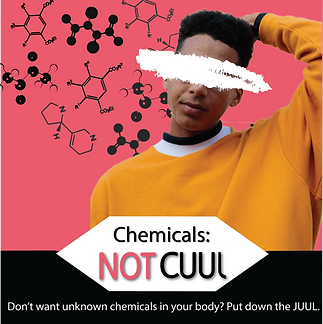 juul campaign normal ad-02.png