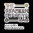 grameencreativelab_edited.png