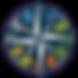 SinnAtelie Logo
