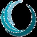 SA-Logo-Text.png