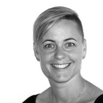 SinnAtelier Susanne Hustert