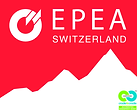 SinnAtelier - EPEA Switzerland - Kooperation