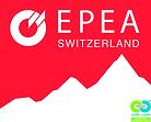 SinnAtelier - EPEA Switzerland - Kooperation