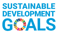 E_SDG_logo_without_UN_emblem_Square_WEB_