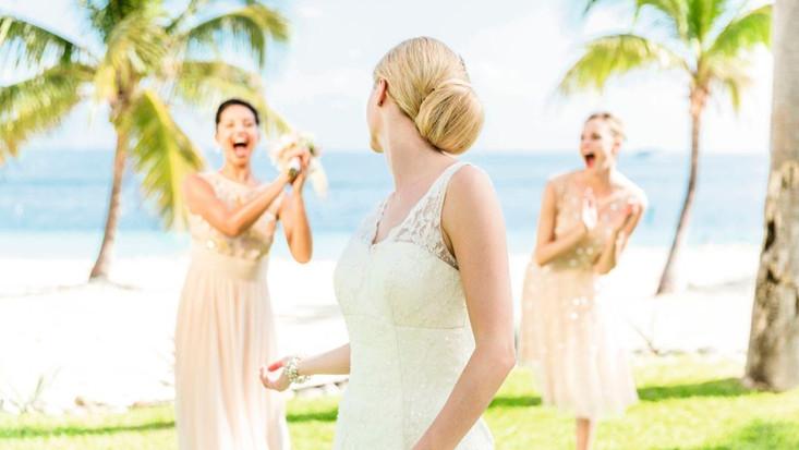 book-a-wedding-planning-in-barbados.jpg
