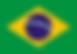 Comprar visitas web de Brasil.png