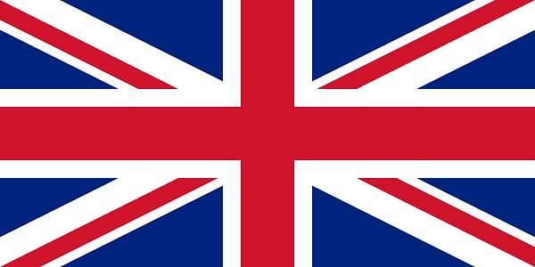 uk flag.png